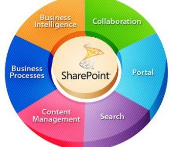 sharePoint-Development-Service