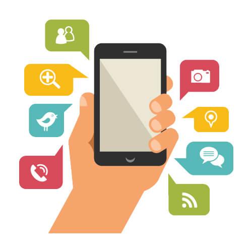 mobile_apps-development
