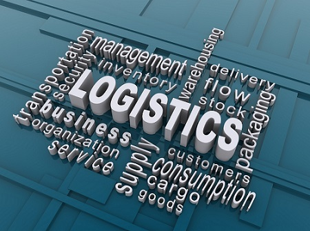 Logistics-Software-Development