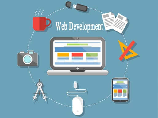 web-development-company