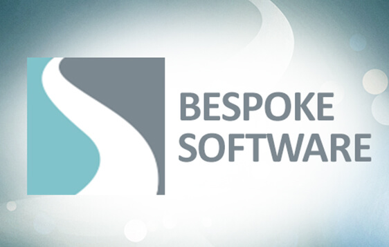 Bespoke_Software-Development