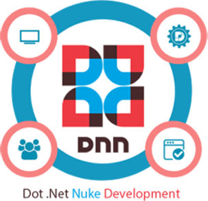 SWS DotNetNuke Development Services