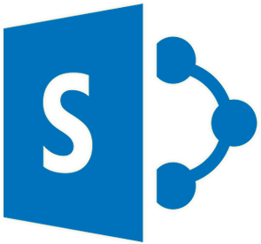 SharePoint Development Services at SynapseWebSolutions