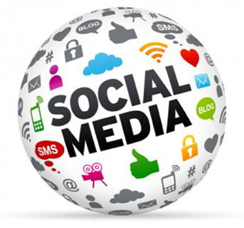 SWS Social Networking Solutions
